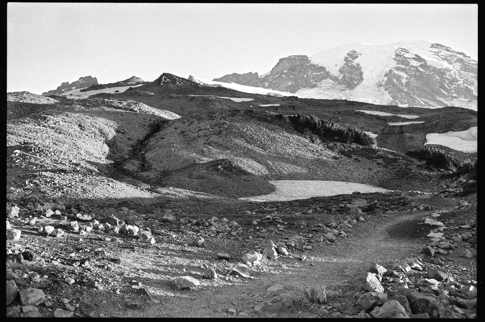 Walk Mt Ranier—Chris-Page-Art-9.jpg