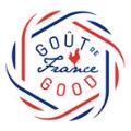 Partenaire officiel Goût de France