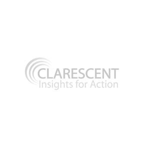 clarescent_logo.jpg