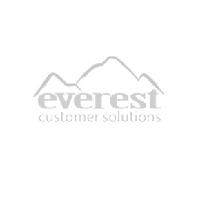 everest_logo.jpg