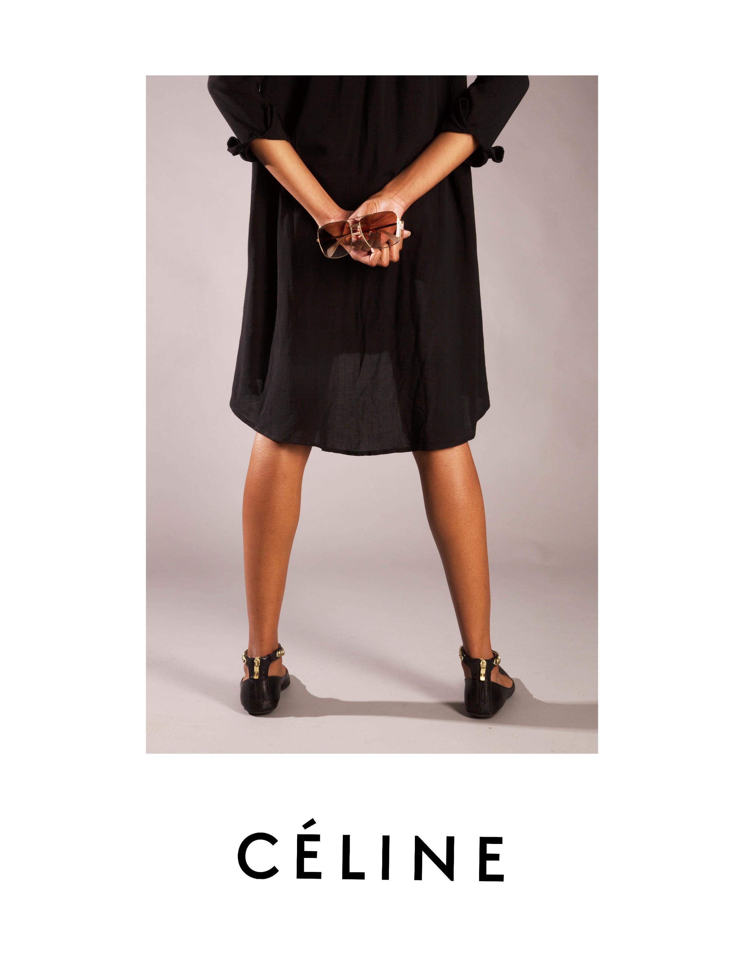 Celine_02.jpg