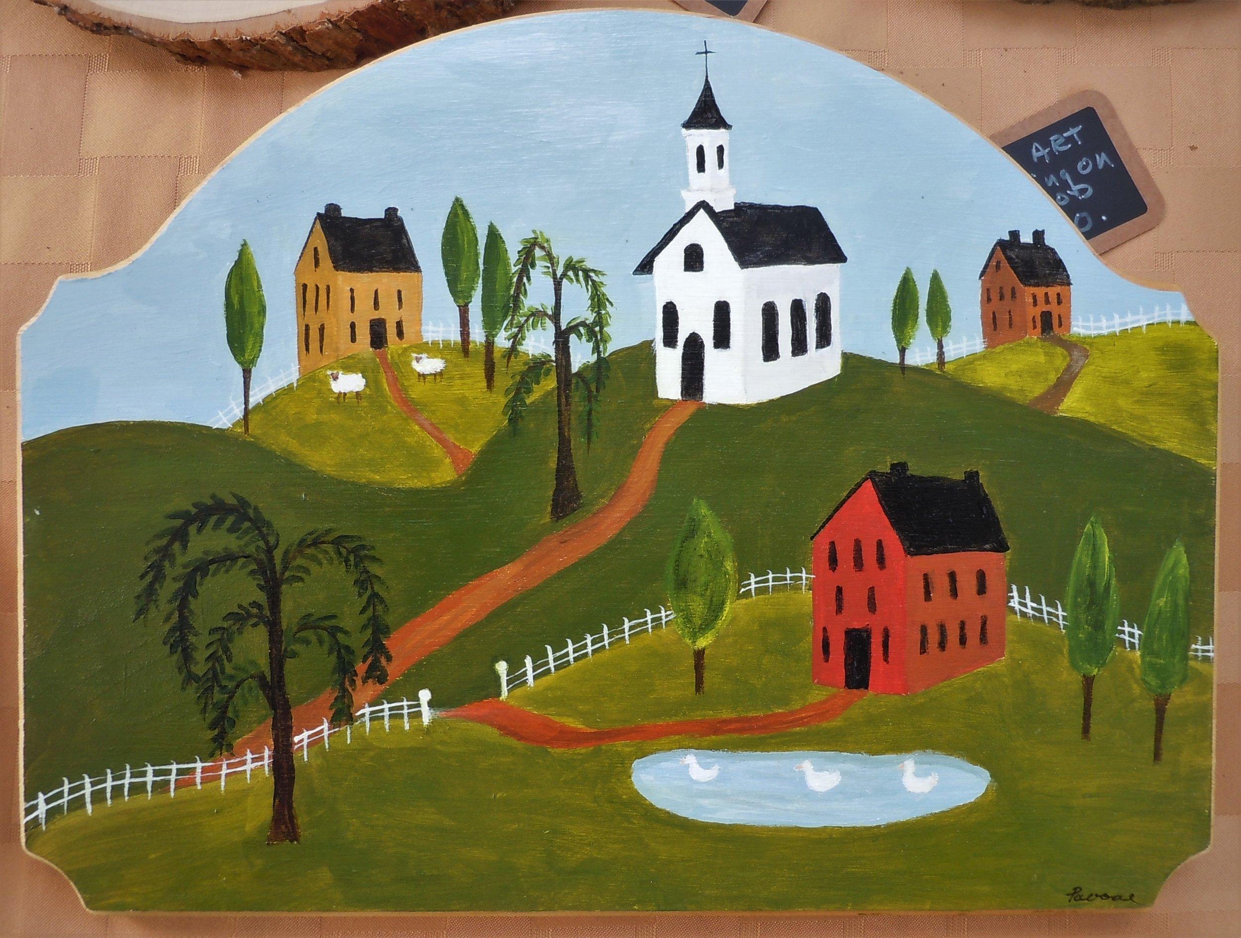 Folk-Art Panel-1.jpg