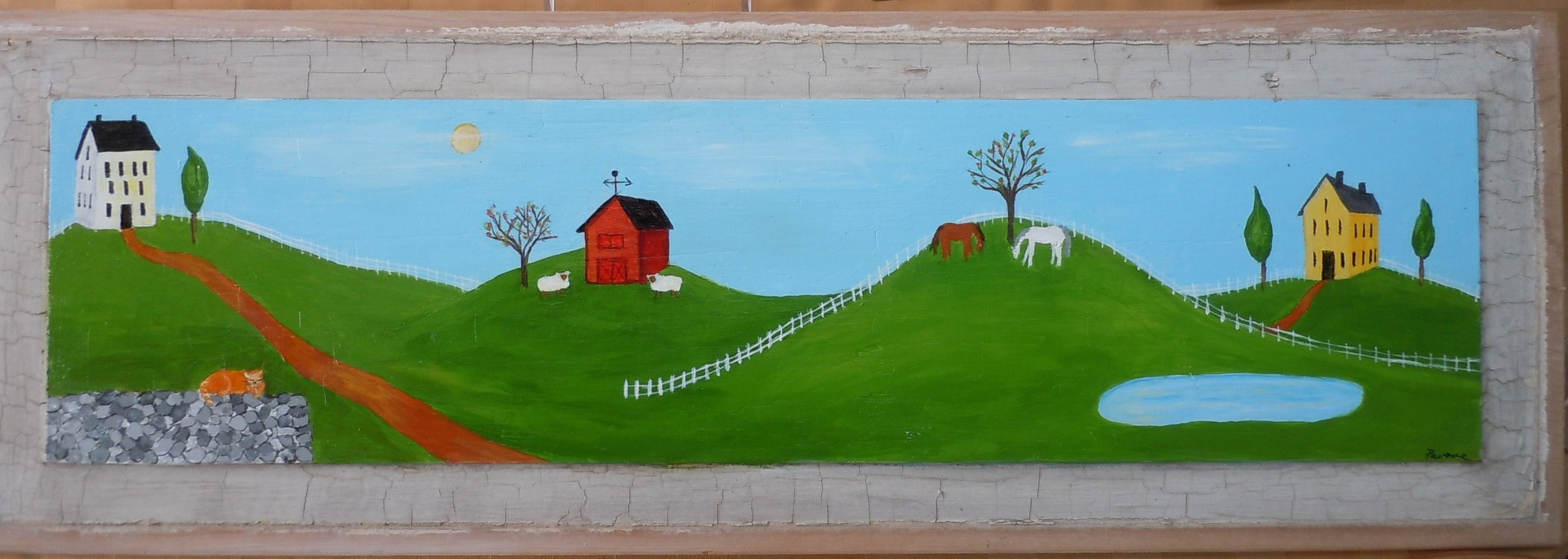 Folk-Art-panel3.jpg