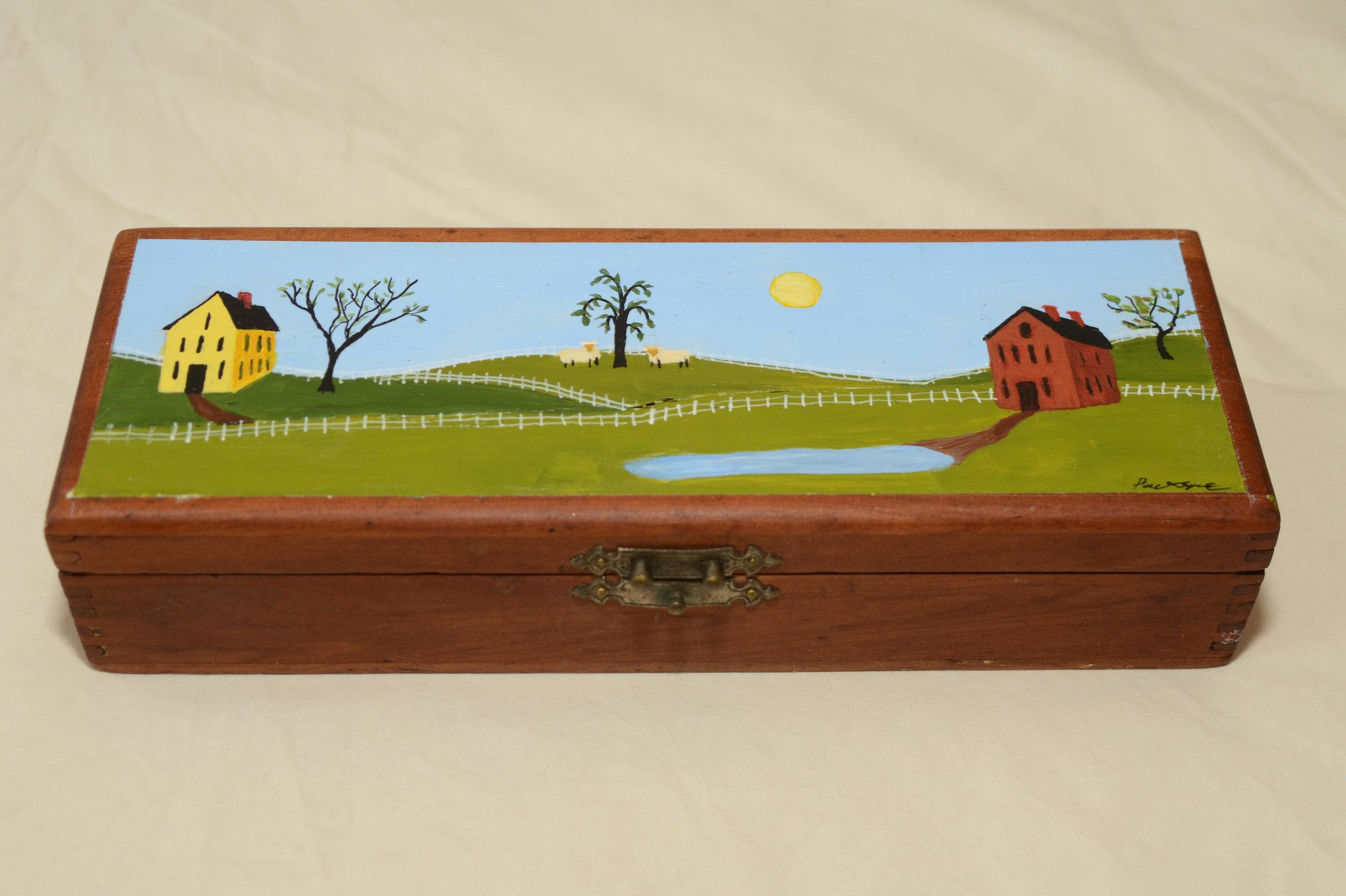 Folk-Art-Box1-b.jpg