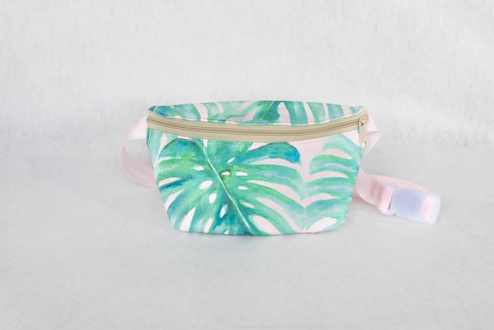 Sassy Pak - Paradise Palms • $58