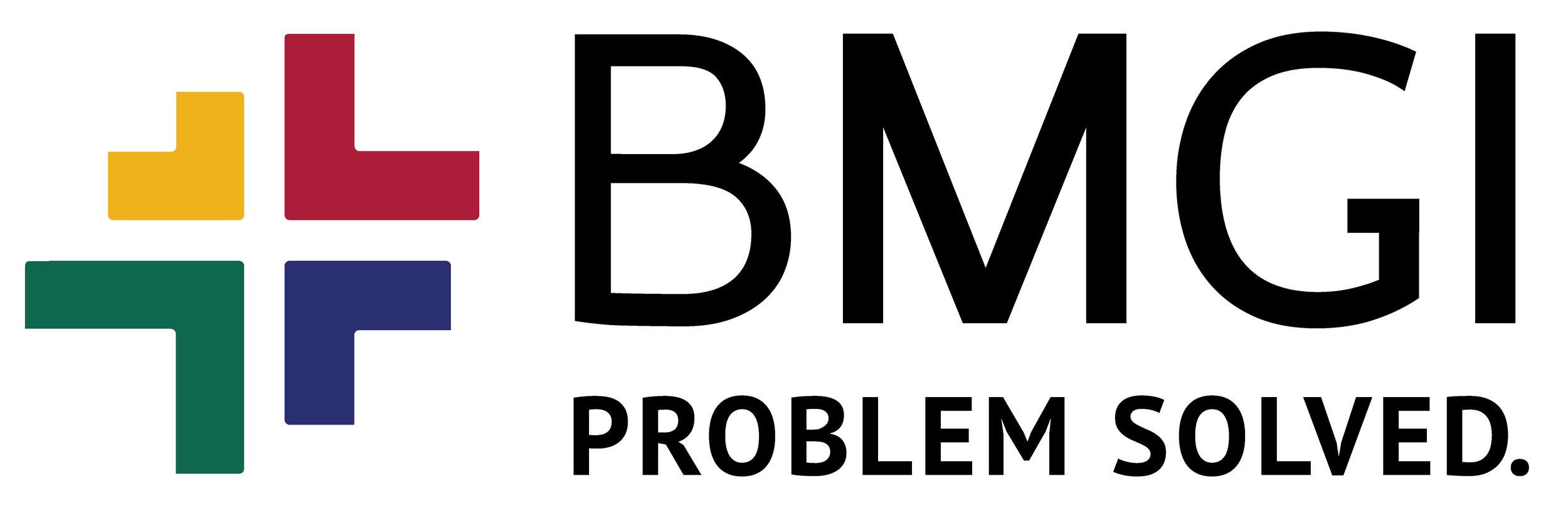 1903-bmgi-logo_2015-bmgi.jpg