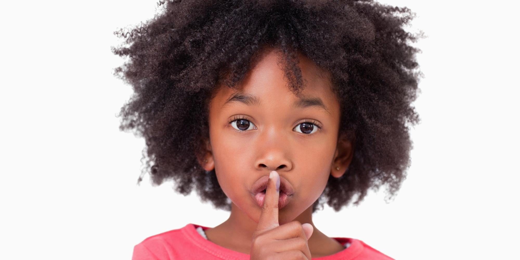 black-girl-shushing.jpg