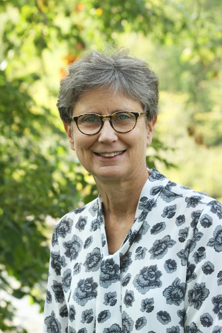 <strong>Claire Boivin</strong><br/> Recherche agronomique