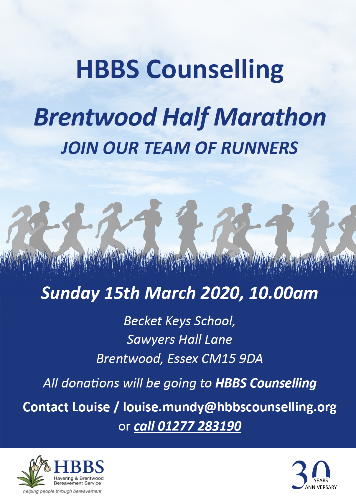 Brentwood Half Marathon.png