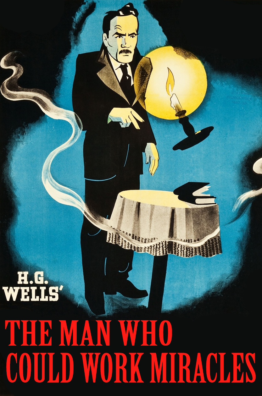 the man who could work miracles cover.jpg