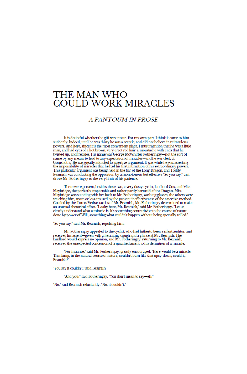 the man who could work miracles preview.jpg