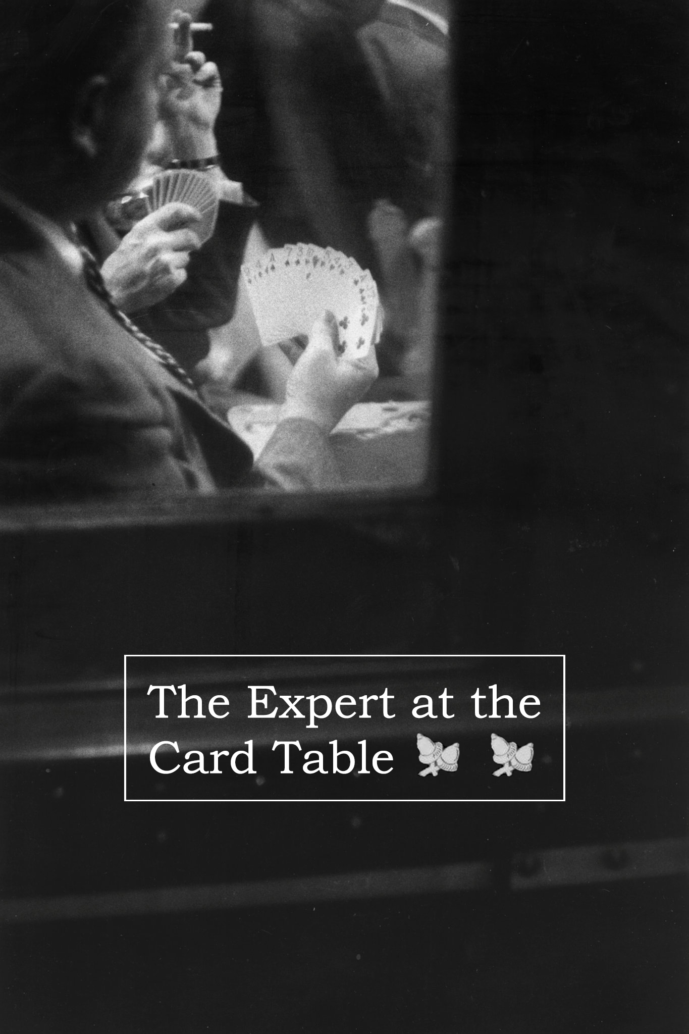 The Expert At The Card Table cover.jpg