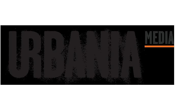 UrbaniaMedia-2.png