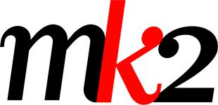 MK2_logo.png