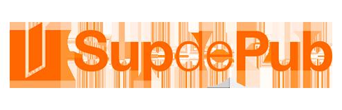 inseec-sup-de-pub-logo-1.png