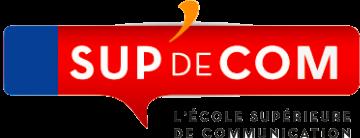 supdecom_logo.png