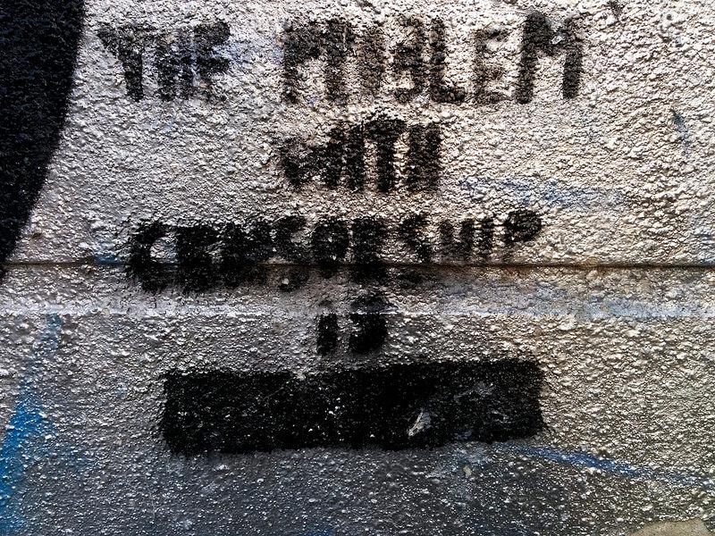 censorship-doctorow-ccsa2.jpg