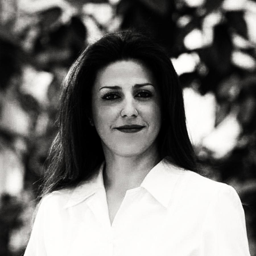 Christina Popori.jpg