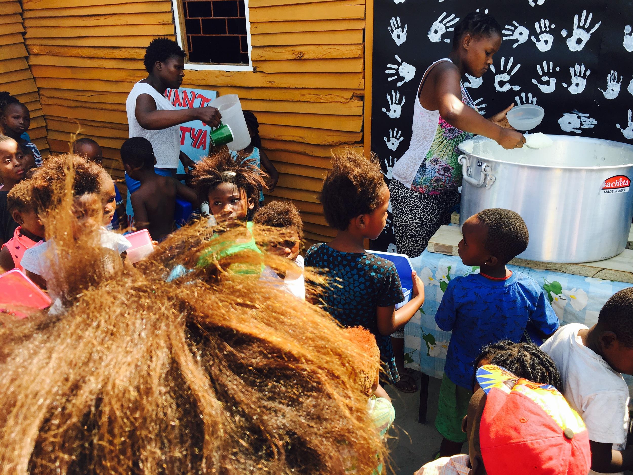 Community Kids Pot Gallery 3