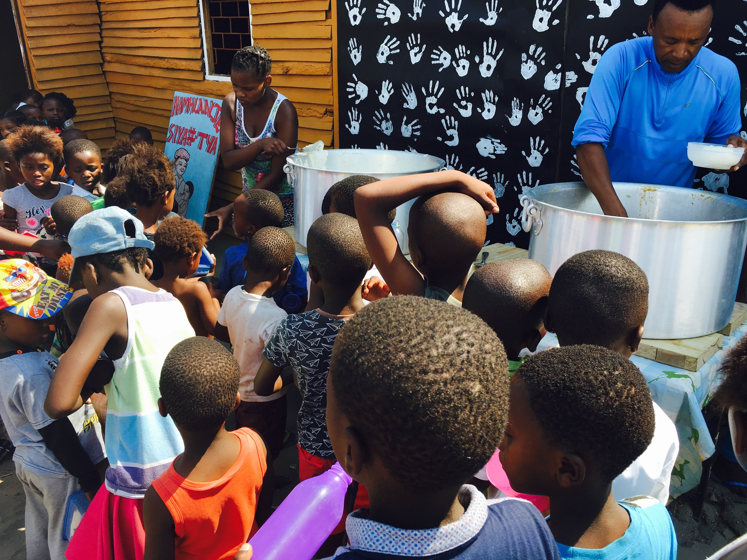 Community Kids Pot Gallery 16