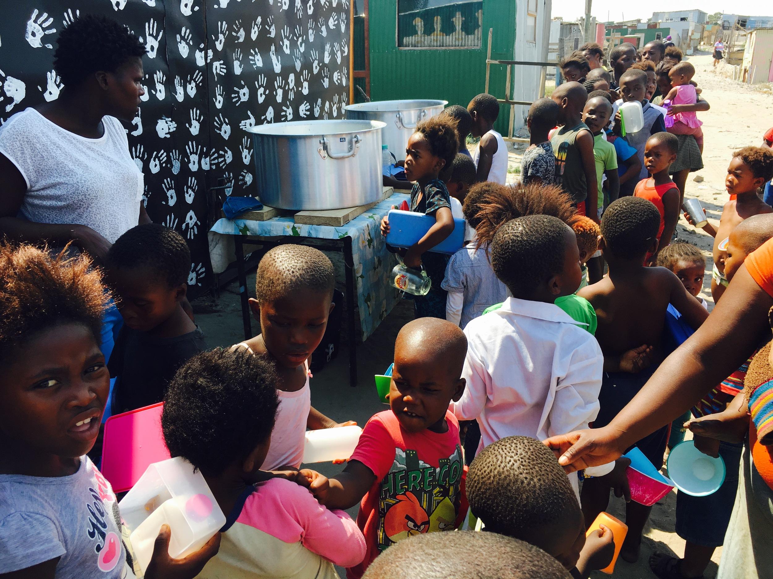 Community Kids Pot Gallery 28
