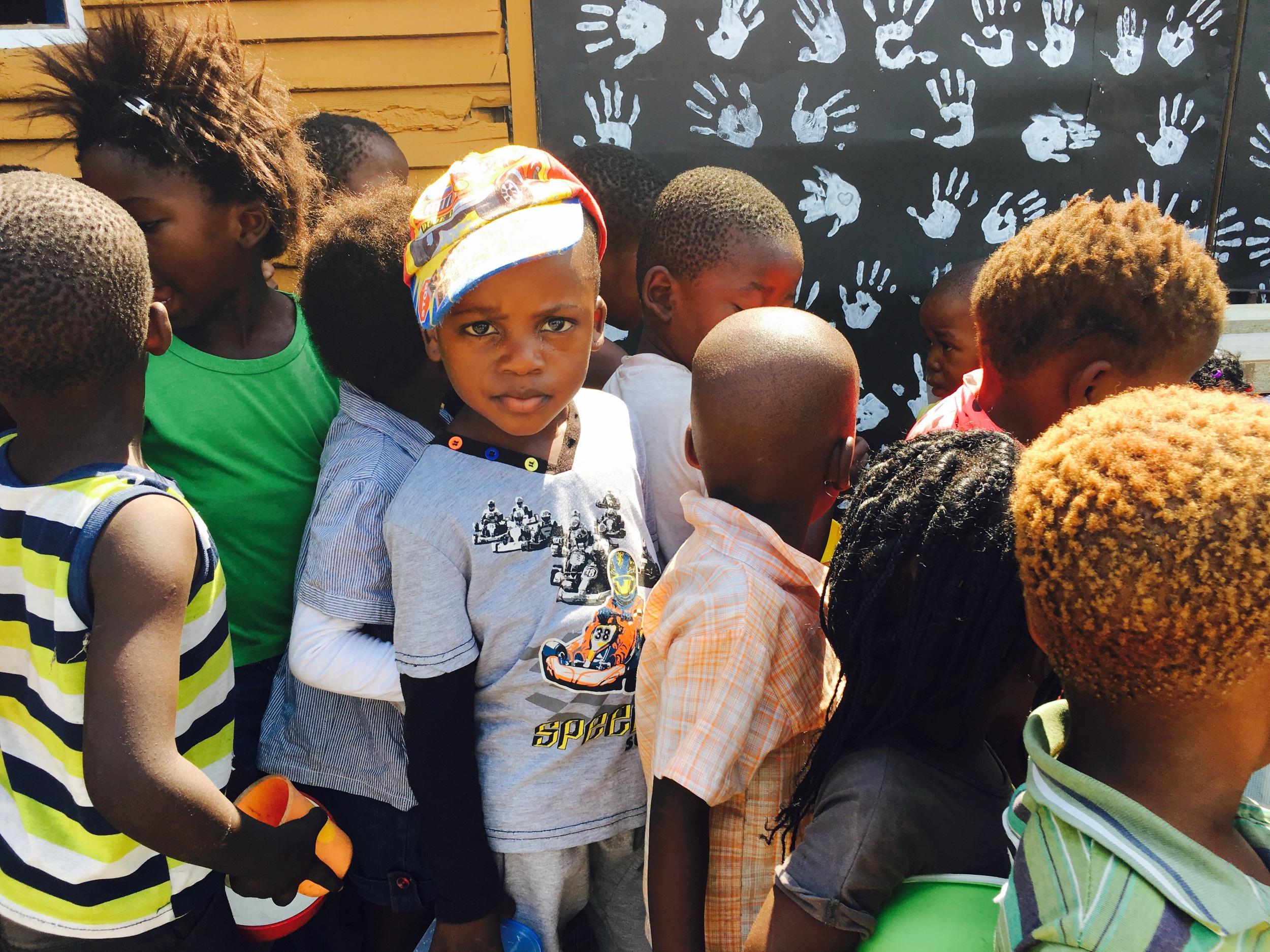 Community Kids Pot Gallery 31