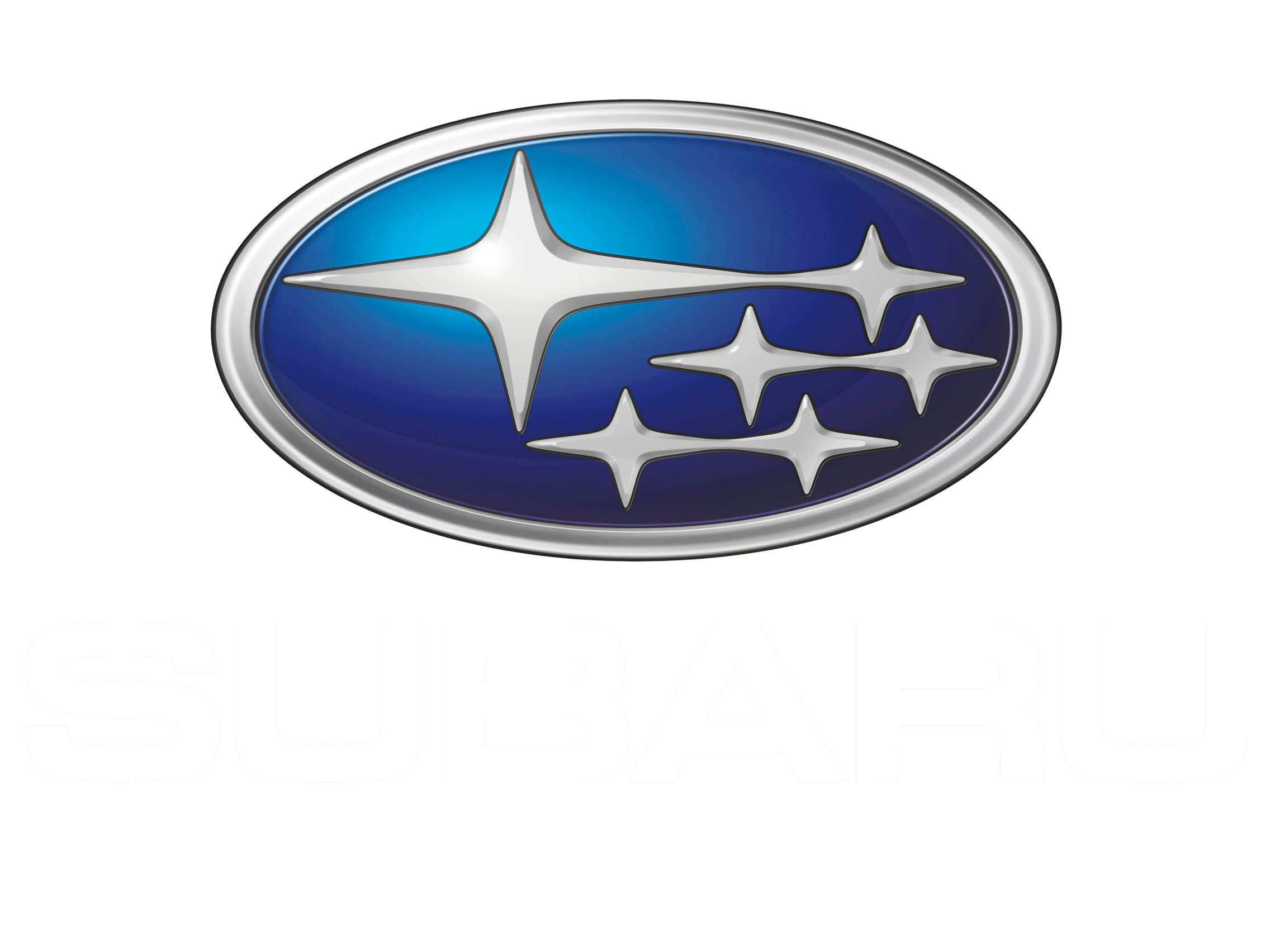 Subaru-logo-and-wordmark-copy.png