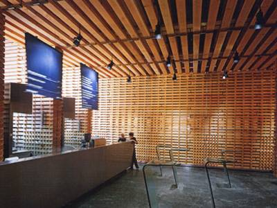 SWISS PAVILLON #04.jpg