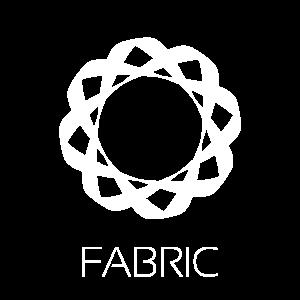 fabriclogofinal.png