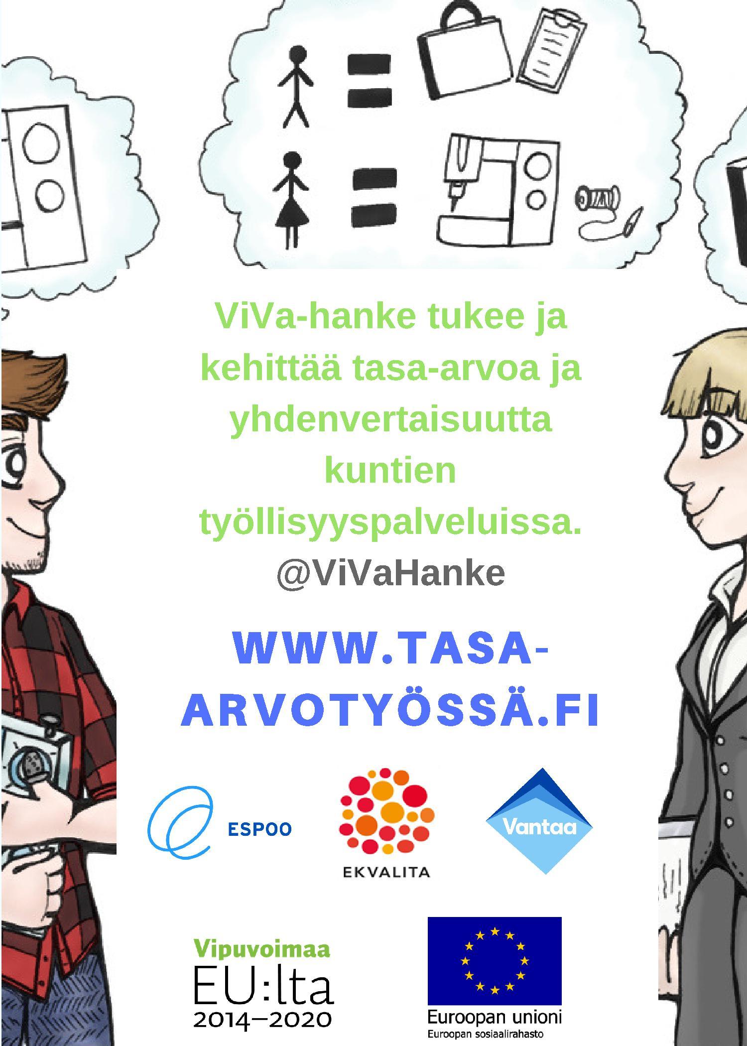 ViVa_hanke_flyer_Nellin_tekema.jpg
