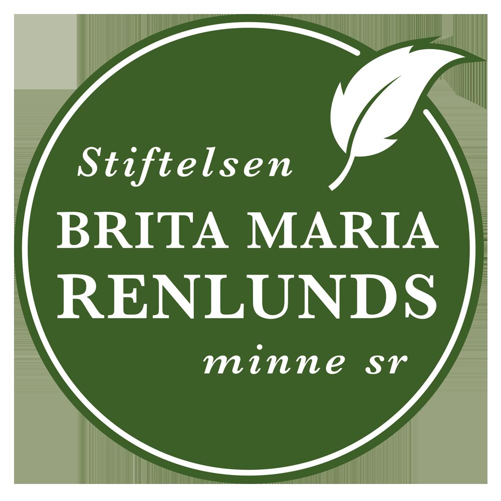 Brita-Maria-Renlund-logo-negativ.png