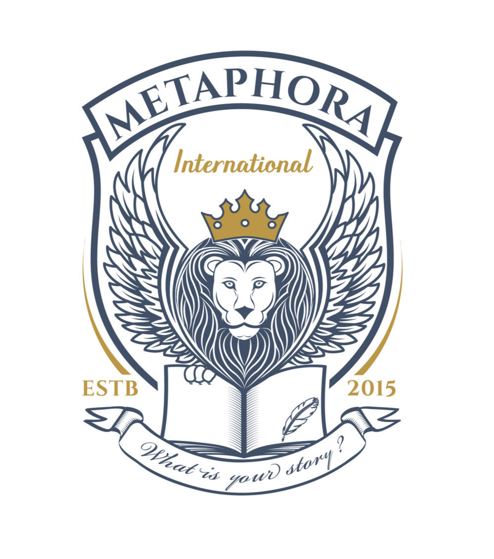 Metaphora-logo-grey-and-gold.jpg