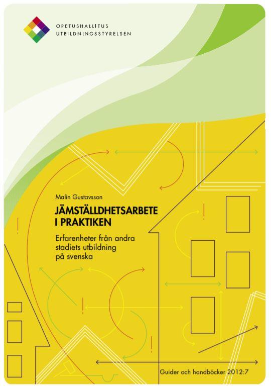 Jämställdehetsarbete i praktiken.JPG