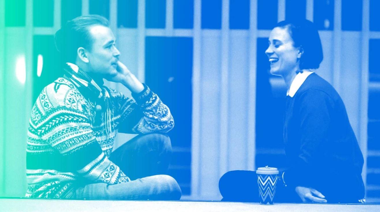 Varför är du inte feminist? – Programserien Zona ut försöker hitta likheter mellan oliktänkare  (Svenska Yle, 19.3.2019)