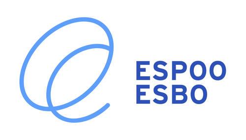 Espoo_Logo - Copy.jpg