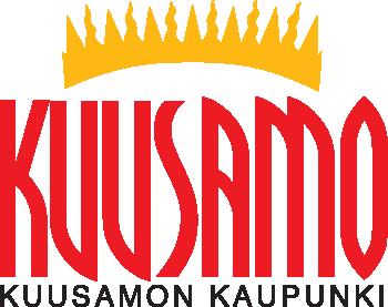 Kuusamo_Logo.png