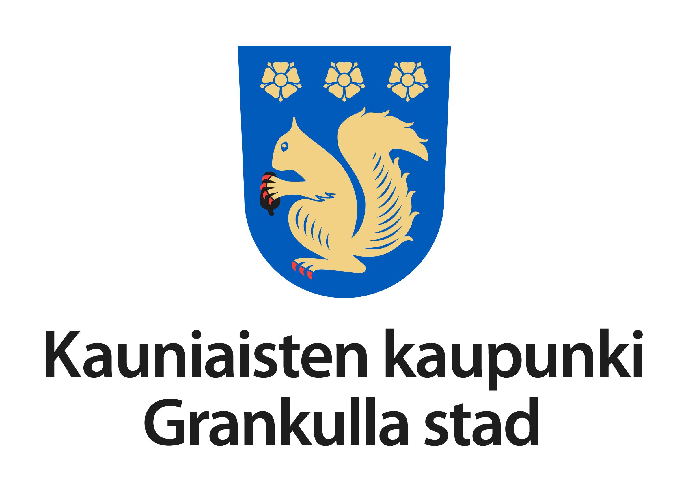 Kauniainen_Logo - Copy.jpg