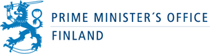 Prime ministers office_Logo.png