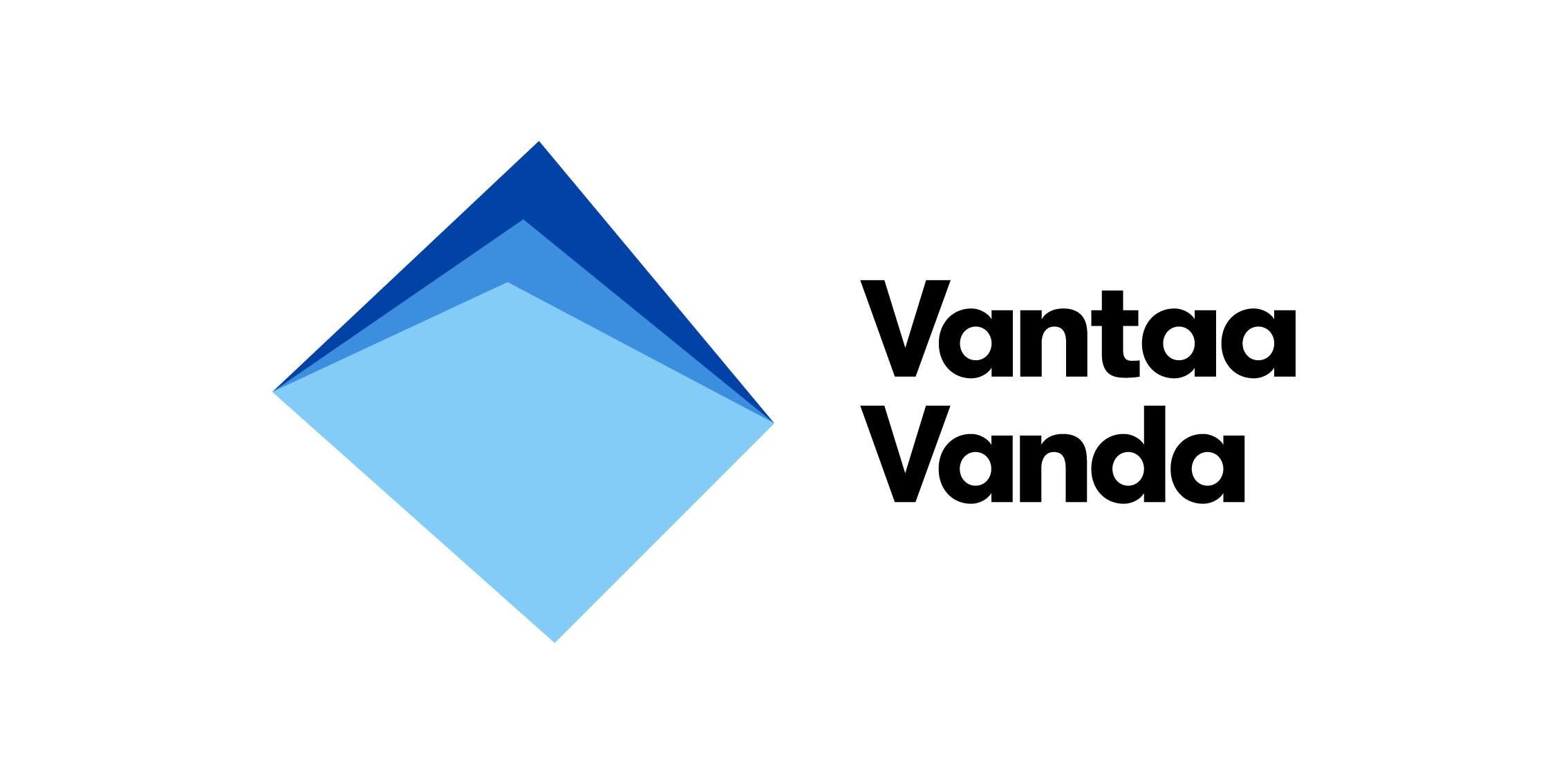 Vantaa_Logo.png