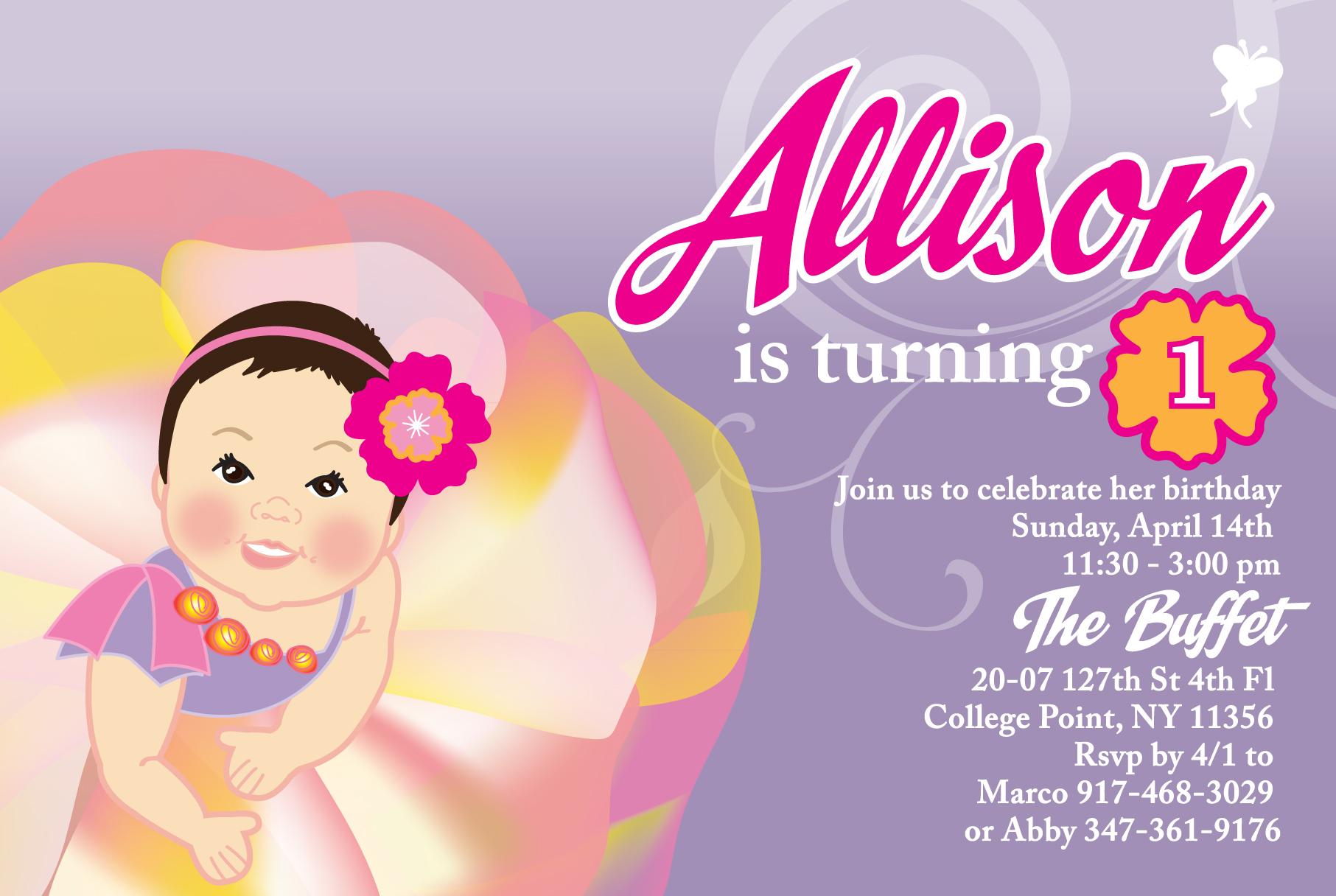 04_Allison_invitation_Final.jpg