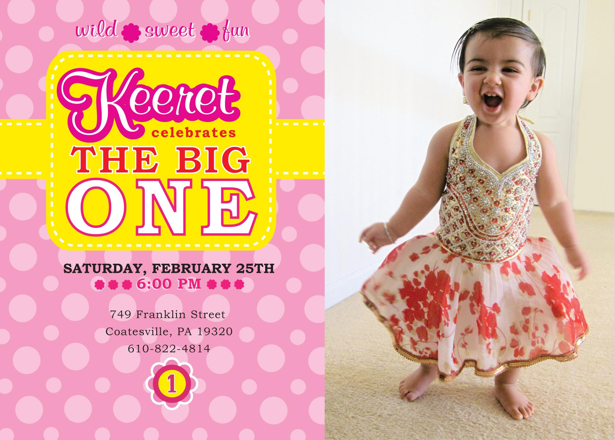 Keeret_1stBdayinvite.jpg
