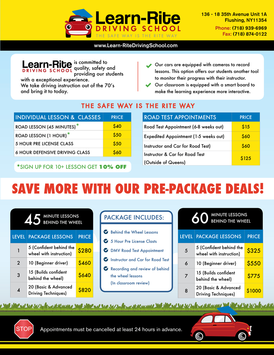 Learn-Rite_PriceList_V2_revise4.jpg