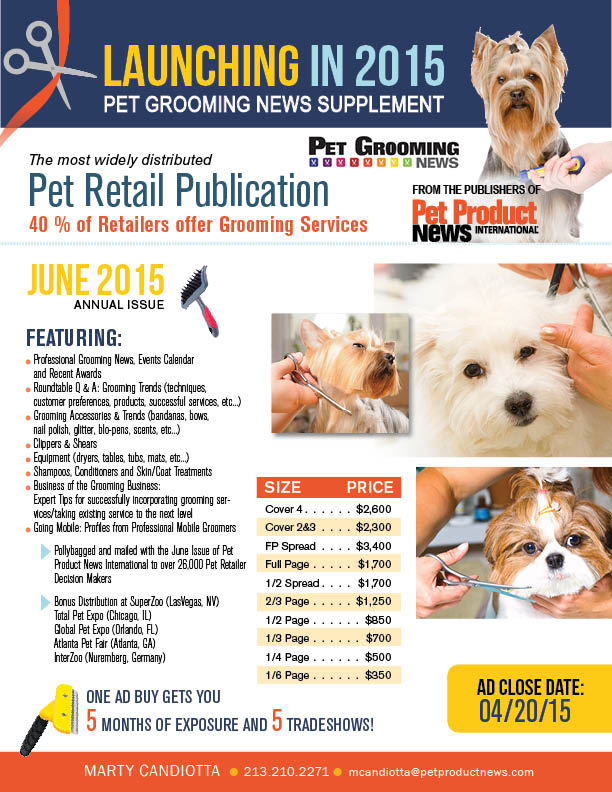 PetGroomingNews_2015.jpg