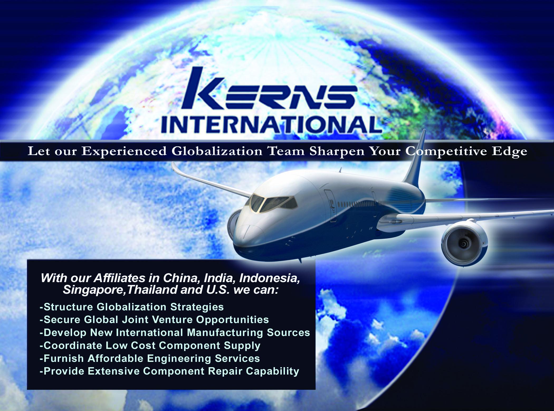 KernsInternational_AD.jpg