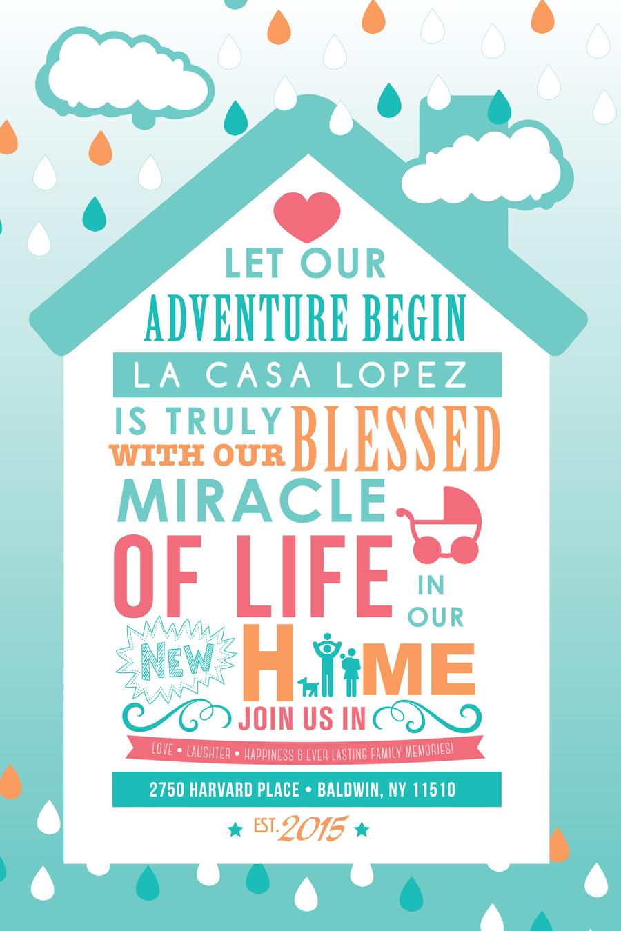 LaCasaLopez_Poster_02.jpg
