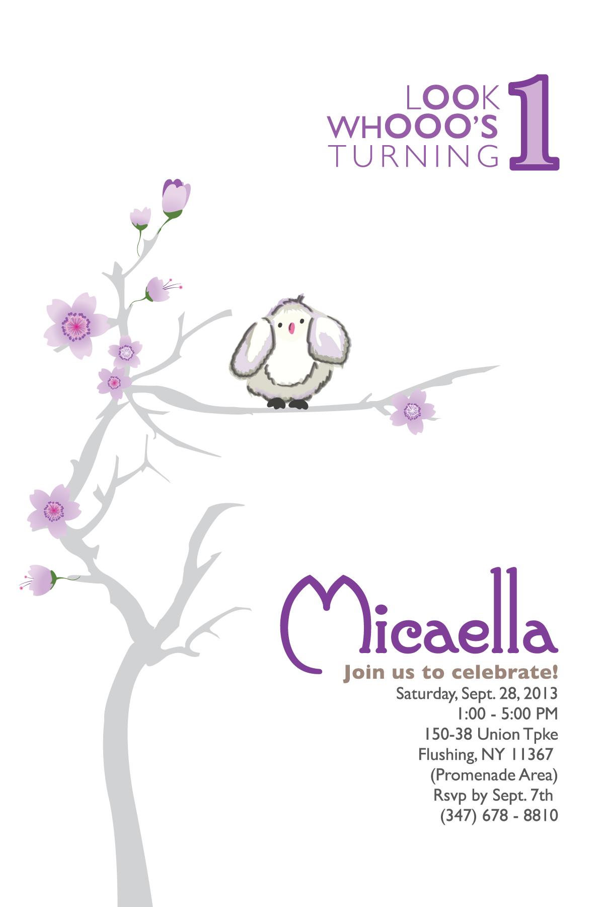 08_Mica_Invite_4X6_Final.jpg
