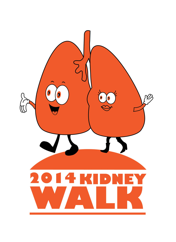 Kidney_walk_logo_final_02.jpg