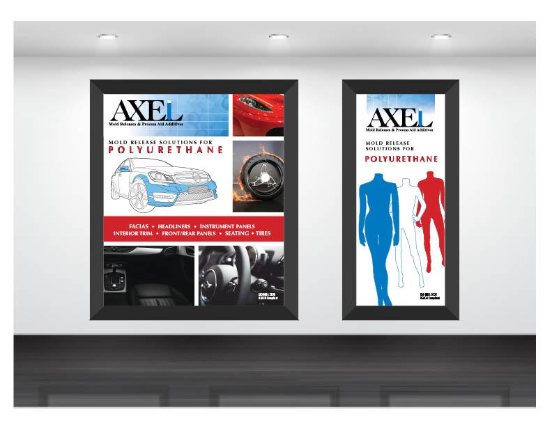 AXEL_PANELS_WEB2.jpg