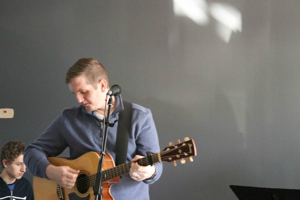 Kevin Guitar.jpg