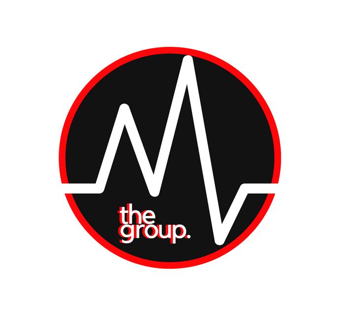thegroup-final1.png